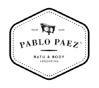 Pablo Paez